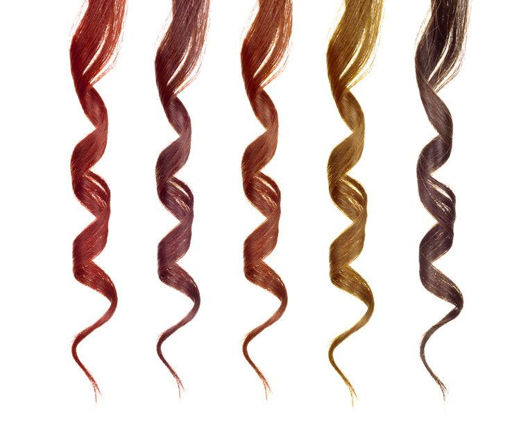 GL Tapes effektive preiswerte Haarverlängerung Extension